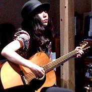Matsuura Minato Live 2016.09.18