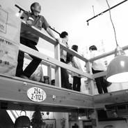『KAKUREGA』/ 橋本緑&岡山富男 2017/06/01 - 26