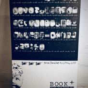 BOOK+ 2019 2019/12/01 - 29