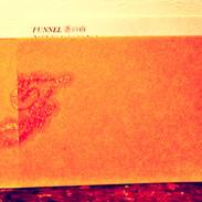 FUNNEL蚤の市 / FUNNEL 2015/10/16-29