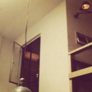 2015年9月23日のVousho Coffee Factory