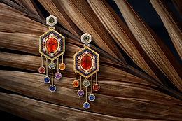 VOTIVE Jewellery