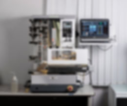 CNC Revo 3.jpg