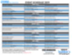 CORE Schedule 2019 _7_29.jpg