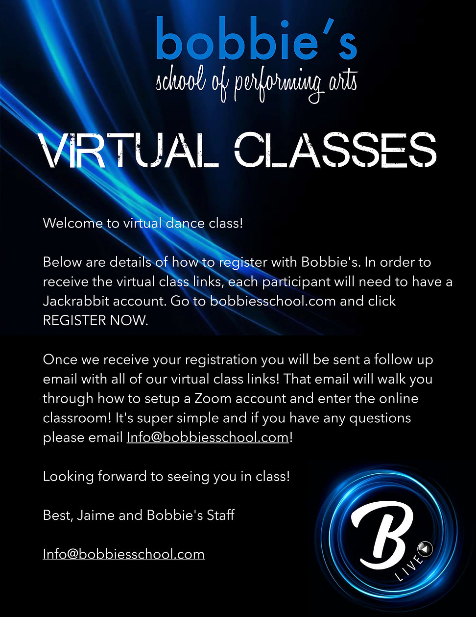 Virtual Class Email.jpeg