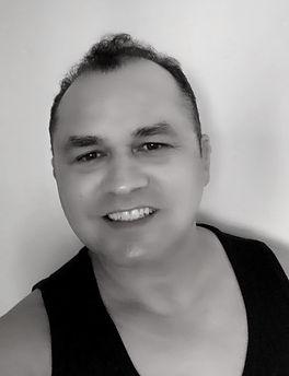 Robson Freire.jpg