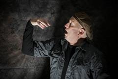 ABEHÅNDEN PRESSE2 Foto: Torben Sørensen