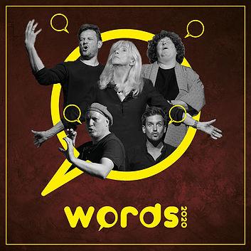 words2020.jpg