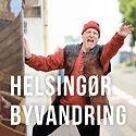 byvandring_facebook_billede.jpg