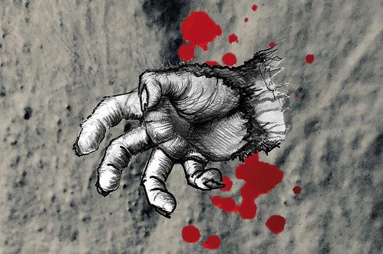 Hånd_m_væg_WEB.jpg