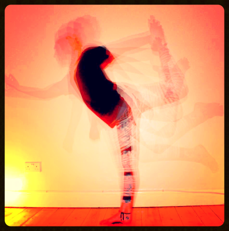 yoga 5_edited.jpg