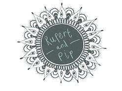 Pip and Ru Logo.jpg