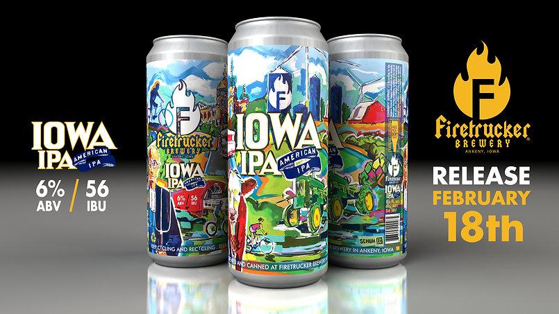 Iowa IPA Release image wt.jpg
