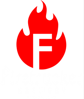 FT logo big.png