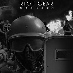 Riot gear Face album.jpg