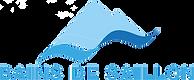 Logo_BainsSaillon_détouré.png