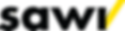 SAWI_horiz_black on transp_COUL (1).png