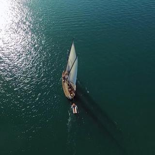 Barque Neptune