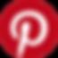 Pinterest official logo.png