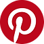 Pinterest official logo.png
