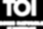 Logo TOI_white_détouré.png