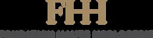 FHH_Logo_QUADRI_FR_PROD.png