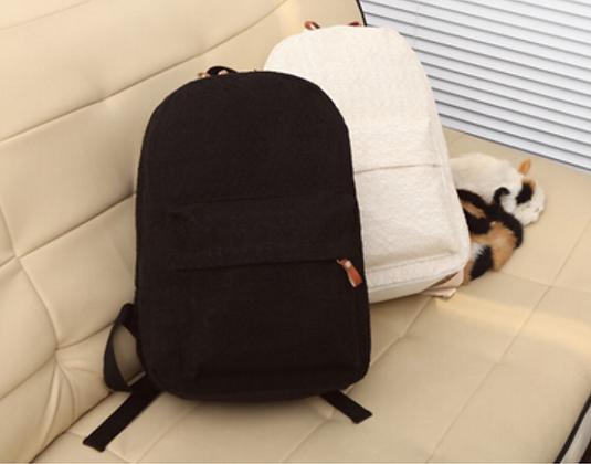 Dantelle Backpack