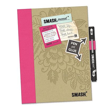 Smash Folio