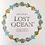 Thumbnail: Lost Ocean Painting Book