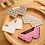 Thumbnail: Collar Bookmarks