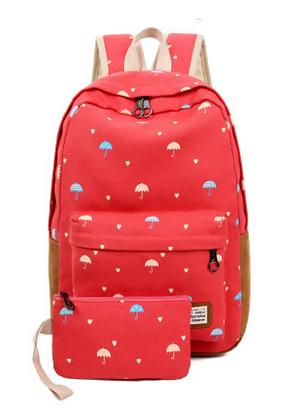 Umberlla Icon Backpack