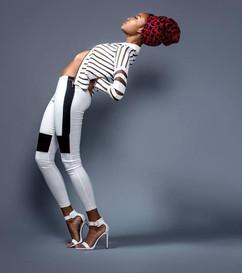 JoeWesley Photography Model_ Shania Fair_edited.jpg