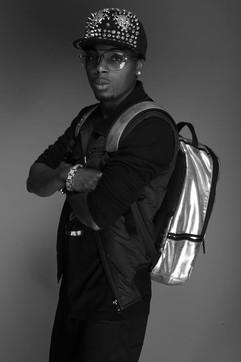Artist: @YoungDada305 Adebisi Inc Photography