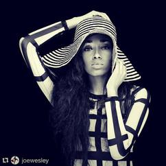 @JoeWesleyPhotography | Model: Asley Von