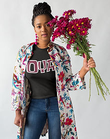 round-neck-tee-mockup-of-a-woman-wearing-a-long-floral-jacket-18393_edited.jpg