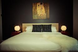 Unique luxury Tasmania accommodation