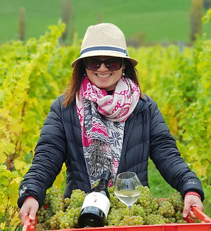 anh sauvignon-blanc wine and grape.jpg