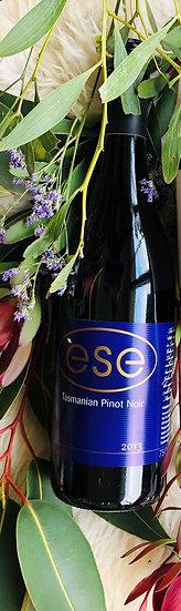 Torchbearer ese vineyard Pinot Noir 2013