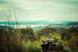 The Hobart luxury accommodation