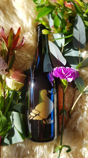 Golden Goose piquette