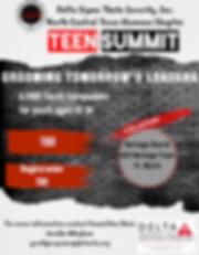 Teen Summit_2019_TBD.png