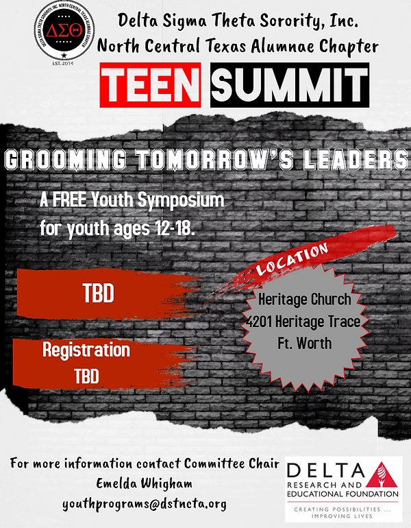 Teen Summit_2019_TBD.png