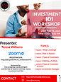 DSTNCTA_Investment 101.jpg