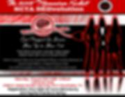 REDvolution flyer DST texas 2 (1).png