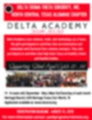 Delta Academy 2019-2020.jpg
