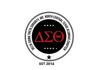 ncta_logo_updated.png