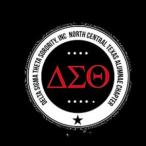 NCTA Charter Day