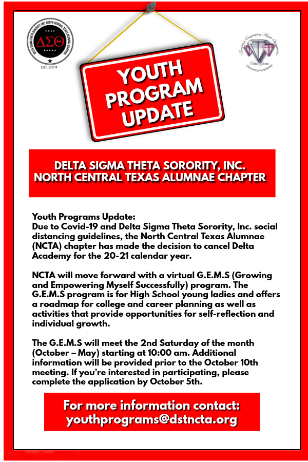 youth program update.png
