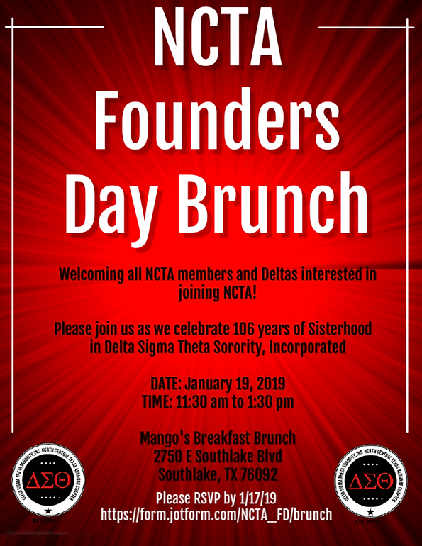 FD Brunch Flyer.png