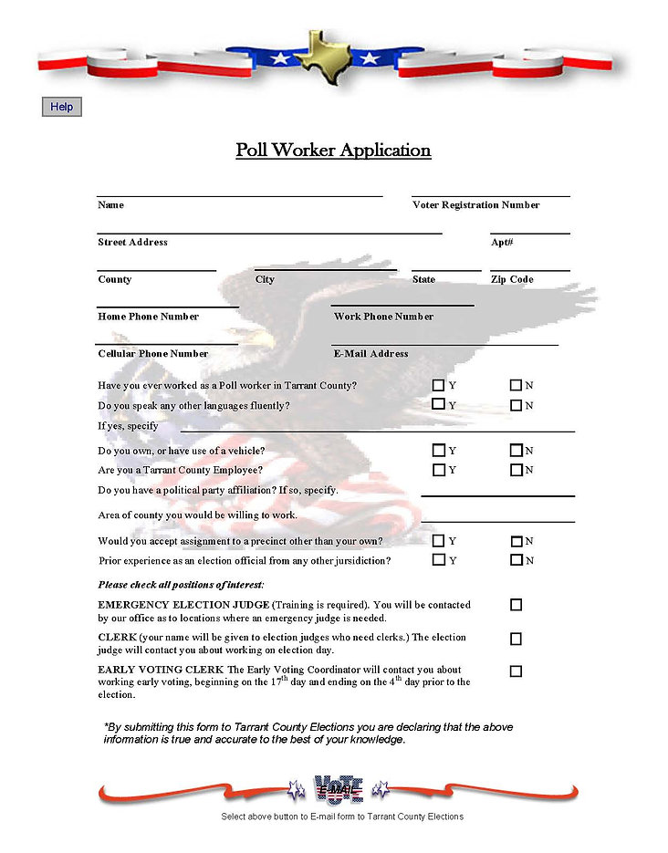poll_worker_application.jpg